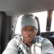 seanw21's profile photo