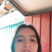jenniferl860422's profile photo