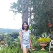 noodangexcel12's profile photo