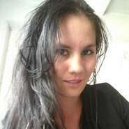 dulcey578194's profile photo