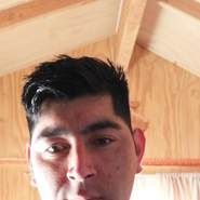 perezgaston890's profile photo