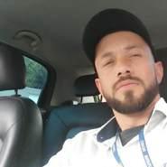 Fabianodot's profile photo