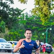 poonsaktou's profile photo