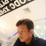 user_um73516's profile photo