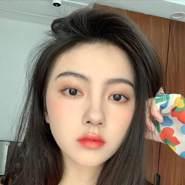 yus3961's profile photo