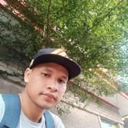 user_nutf5243's profile photo
