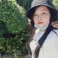 nhient834436's profile photo