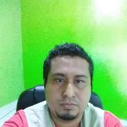 gotv420's profile photo