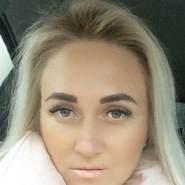 cecilia115765's profile photo