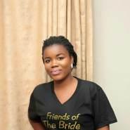 ohemaamabel's profile photo