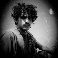 olydaa830719's profile photo