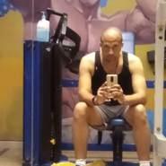 mostafaa152399's profile photo