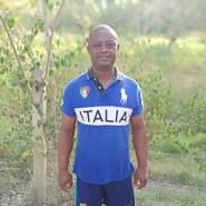 alveiroh907832's profile photo