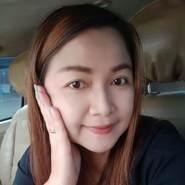 oyjai2521's profile photo