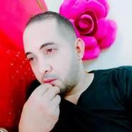 hmds273930's profile photo