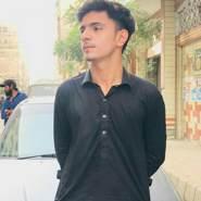 ali683152's profile photo