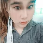 useraftey947's profile photo