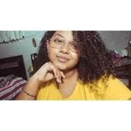 DanielaOlivo's profile photo