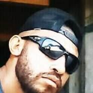 samsco's profile photo