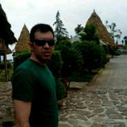 farshida85998's profile photo