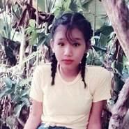 depika539125's profile photo