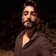 muesluem584458's profile photo