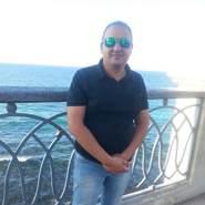 waelhafez's profile photo