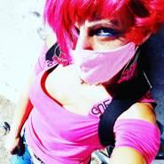 user_odht75123's profile photo