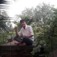 truongg798949's profile photo