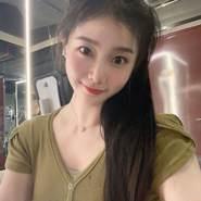usercoxz5127's profile photo