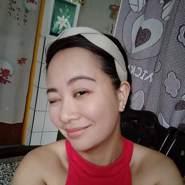 liszuli's profile photo