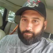 eneat382's profile photo