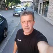 goranm109084's profile photo