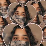 sirs408's profile photo