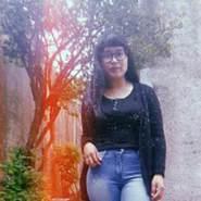 carlag905647's profile photo