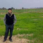 zulfiqarh700501's profile photo