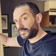 mohammad936577's profile photo