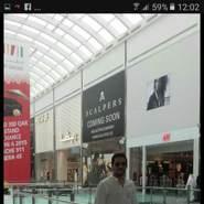 abdelilahc169167's profile photo
