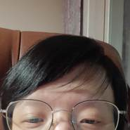 userbsti7184's profile photo