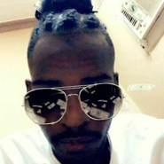 sultand367998's profile photo