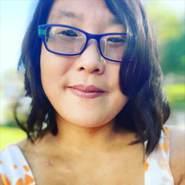 maggie327606's profile photo
