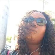 adeline406763's profile photo