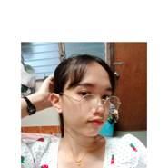 userzsy27864's profile photo