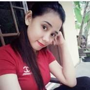 nuraliasaa's profile photo