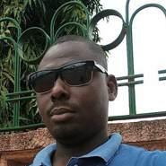 kientegasouley's profile photo