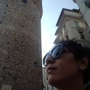 madinat805246's profile photo