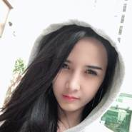 userfckja40316's profile photo