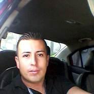 rodolfoo282220's profile photo