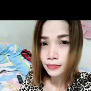 usertxoh37's profile photo