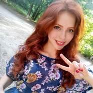 arina266322's profile photo